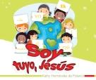 SOY TUYO JESUS